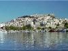 neapolis,Kavala