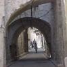 nablus_03