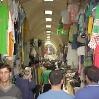 nablus_04