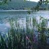 canandaigua-lake2