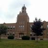 naples_ny-school