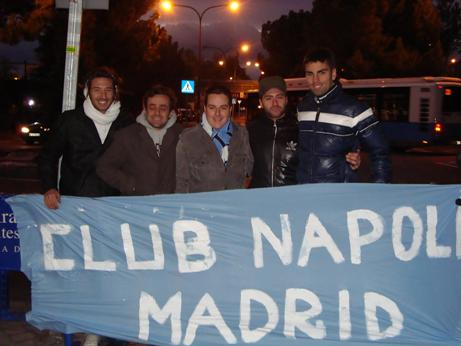 club-napoli_madrid
