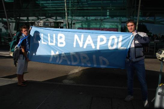 club-napoli_madrid02