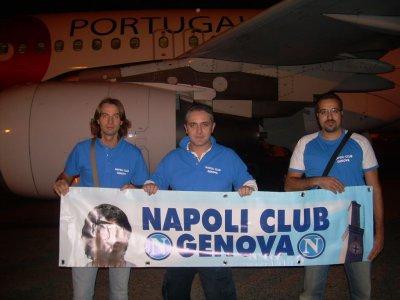 napoli club genova-248