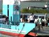 ferry-in-neòpolis
