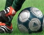 20080507_FOTO_calcio_d0[1]