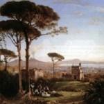 G.Gigante,_Napoli_dalla_Conocchia2[1]