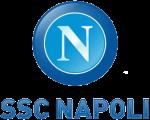 napoli_stemma_logo_scudetto