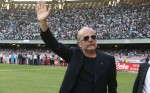 020-de_laurentiis-napoli-coppa_news