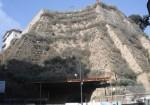 1 monte Echia