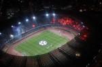 San Paolo Stadio