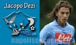 jacopo_dezi_2012