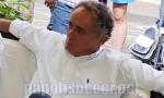 dimarzio-gianni-2011