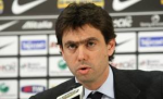 AGNELLI