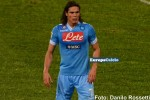 Cavani