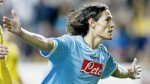 cavani1