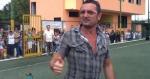 Ciro Caruso