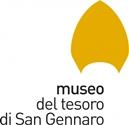 museo di San Gennaro