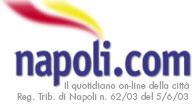 Napoli.com