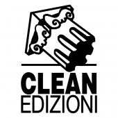 CLEAN EDIZIONI